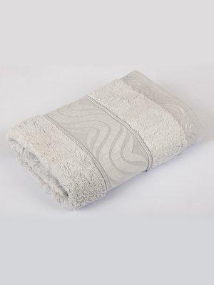 Рушник (70х140 см) | 3644621