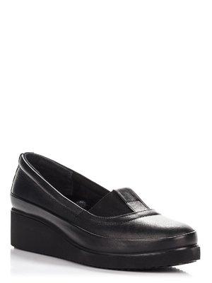 Туфли черные | 3645135