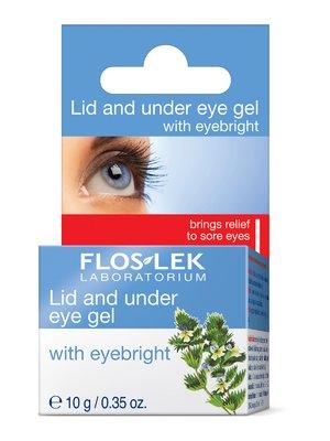 Крем для области вокруг глаз (10 г) | 3651003