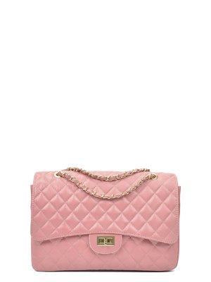 Сумка рожева | 3651708