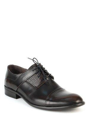 Туфлі чорні   3481916