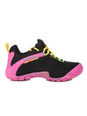 Ботинки черные | 3500493