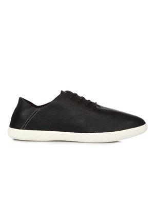 Кросівки чорні - ECCO - 3567858