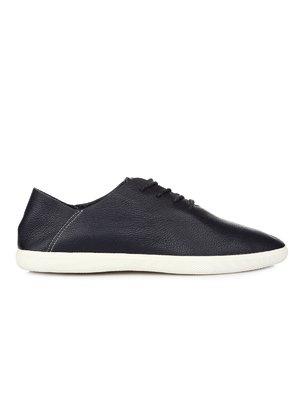 Кросівки сині - ECCO - 3567859