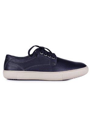 424387e68 Ecco каталог в Киеве, купить обувь Ecco распродажа — интернет ...