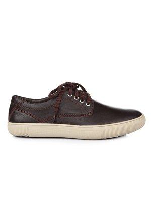 afc6627fbc767b Ecco каталог взуття Львів, купити Ecco в інтернет-магазині Leboutique