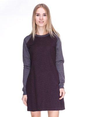 Сукня двоколірна | 1914176