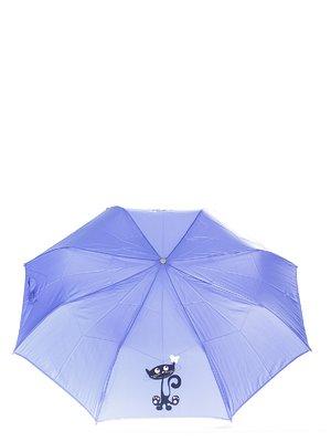 Зонт | 3633286