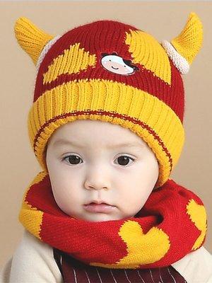 Комплект: шапка-шарф | 3664137