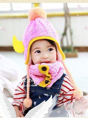 Комплект: шапка та шарф | 3664147