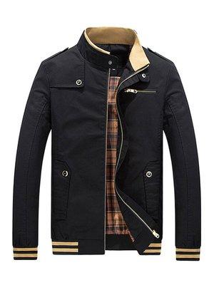 Куртка чорна | 3666735