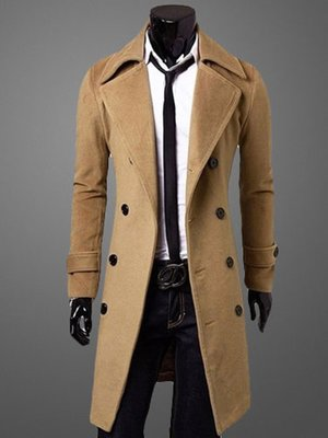 Пальто коричневе | 3666777