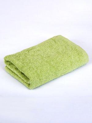 Полотенце (30х50 см) | 3671257