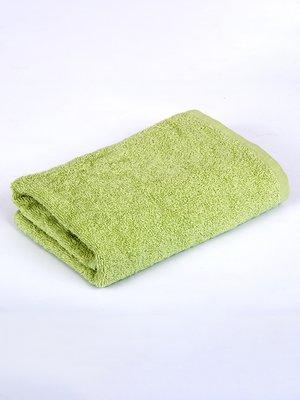 Полотенце (50х90 см) | 3671259