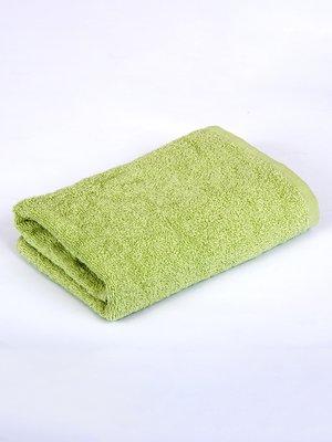 Полотенце (70х140 см) | 3671260