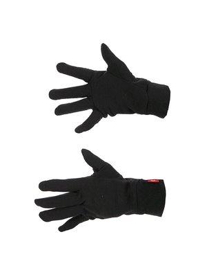 Перчатки черные | 3666048