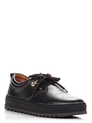 Туфлі чорні | 3673318
