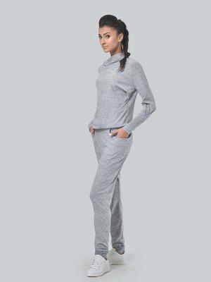 Комплект: джемпер и брюки   3673981