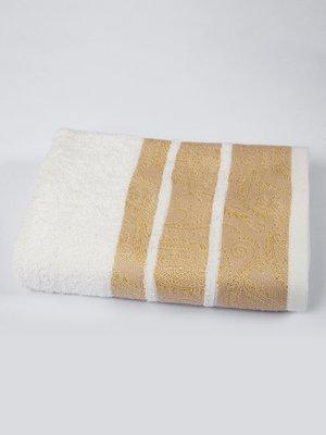 Полотенце (50х90 см) | 3674379