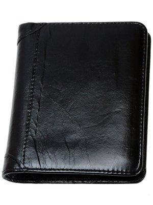Гаманець чорний | 3675758