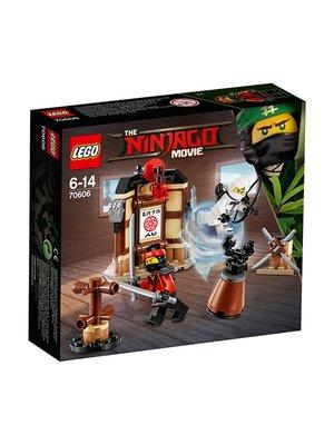 Набір-конструктор - Lego - 3680437