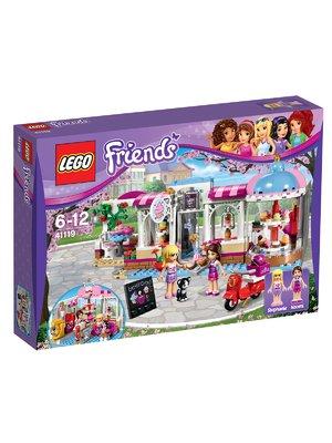 Набор-конструктор - Lego - 3680472