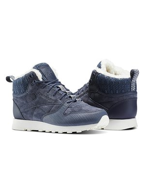 Кроссовки синие | 3570649