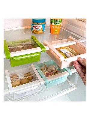 Подвесной органайзер для кухни | 3680532