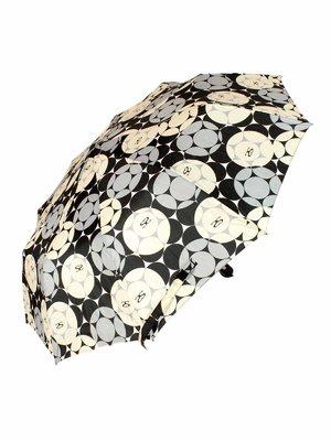 Зонт | 3654286