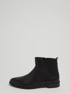 Ботинки черные | 3674262
