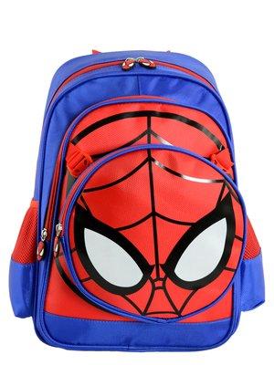 Рюкзак і сумка Spiderman | 3683442