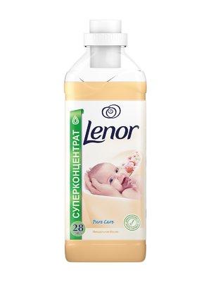 Кондиционер для белья «Миндальное масло» для чувствительной кожи (1 л) | 3670674