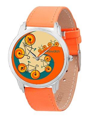 Часы кварцевые | 3687344