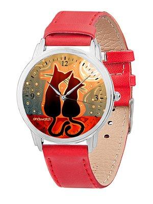 Часы кварцевые | 3687357