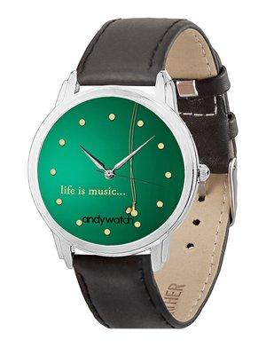 Часы кварцевые | 3687358