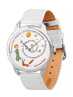 Часы кварцевые | 3687361