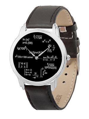 Часы кварцевые | 3687363