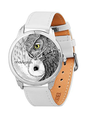 Годинник кварцовий | 3687381