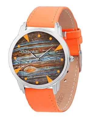 Часы кварцевые | 3687389