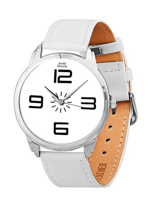 Часы кварцевые | 3687405