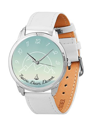 Часы кварцевые | 3687406