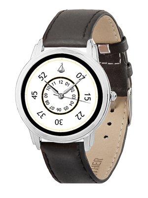Часы кварцевые | 3687407