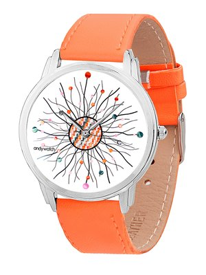 Годинник кварцовий | 3687411