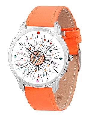 Часы кварцевые | 3687411