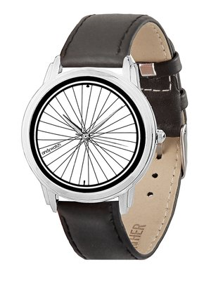 Часы кварцевые | 3687419