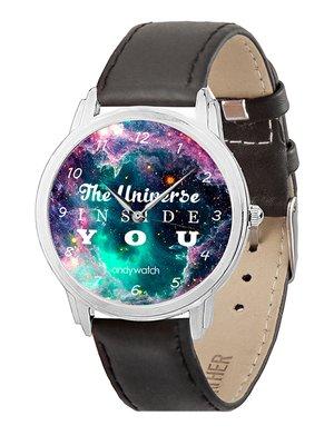 Годинник кварцовий | 3687422