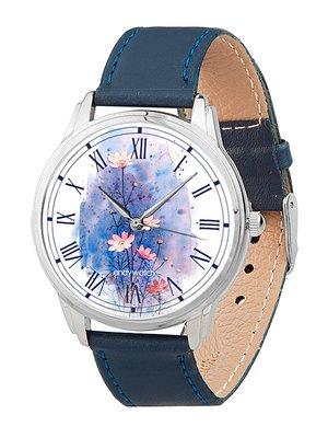 Часы кварцевые | 3687438