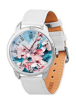 Часы кварцевые | 3687439