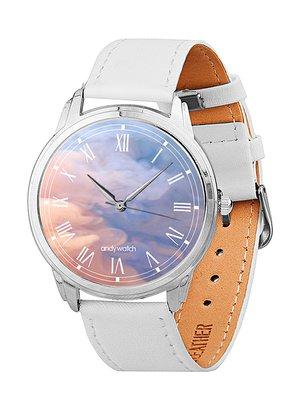 Годинник кварцовий | 3687440