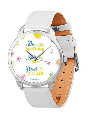 Часы кварцевые | 3687446